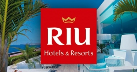 Incremento Tasa Facility Fee - Riu Plaza Hotels USA